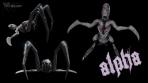 alphaconcept1