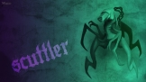 scuttler